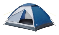 High Peak Monodome 2 PU