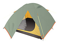 Outdoor Project Orion 2 Fg
