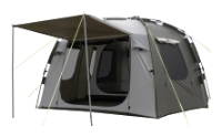 Maverick 4 SEASON