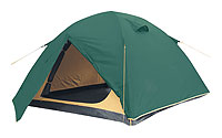 Greenell Shannon plus 3